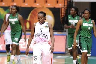 Foto FIBA