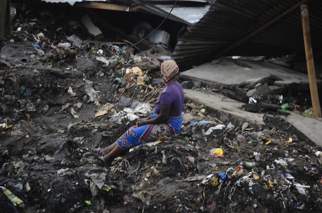 Foto de www.amundzukukahina.org
